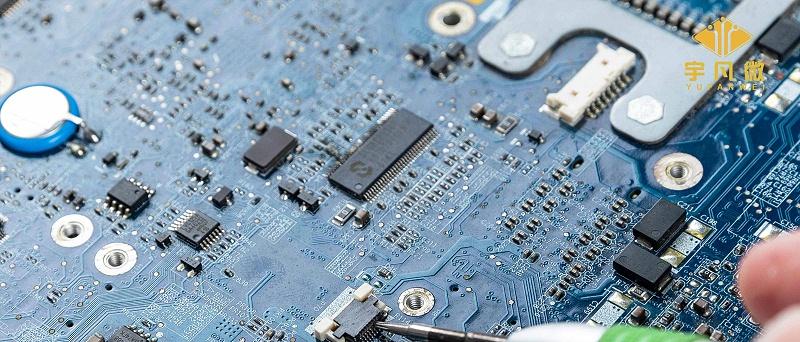 什么因素会影响到电子元器件的价格?