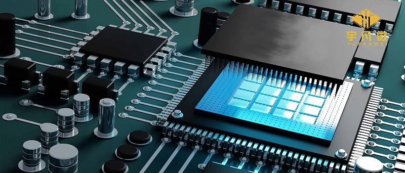 怎么开发设计MCU的电路保护