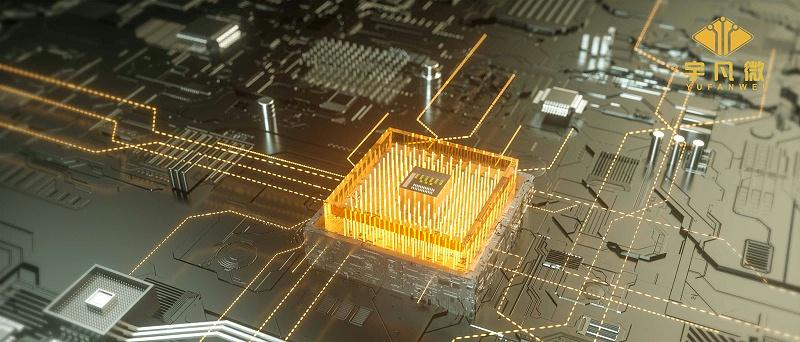 MCU单片机开发设计的注意事项和细则