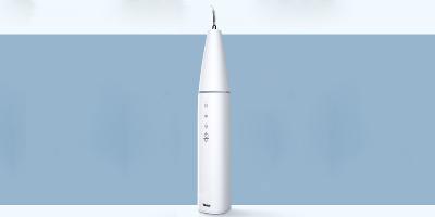 超声波洗牙器方案开发