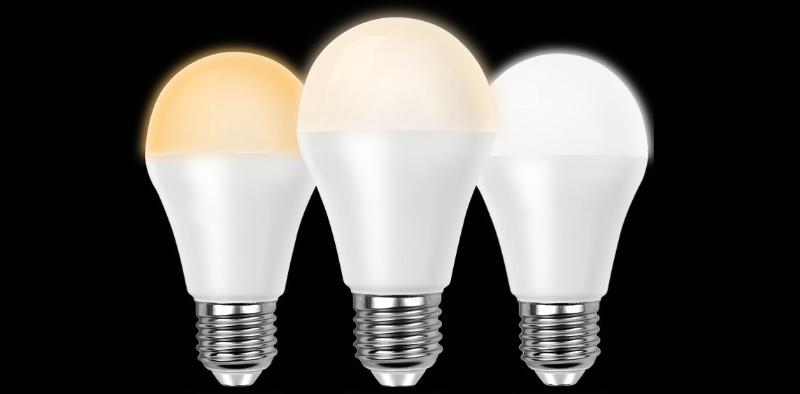LED球泡灯方案开发
