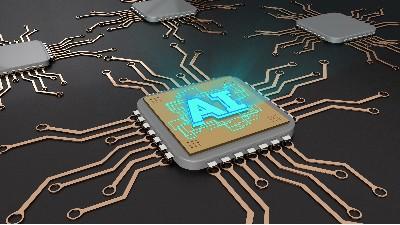 宇凡微-电子半导体有哪些特点以及功能?