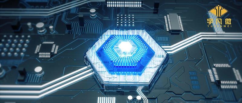 深圳九齐单片机芯片代理商哪家好?