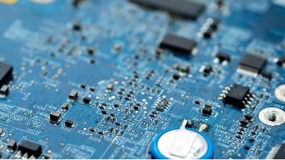 EEPROM单片机开发