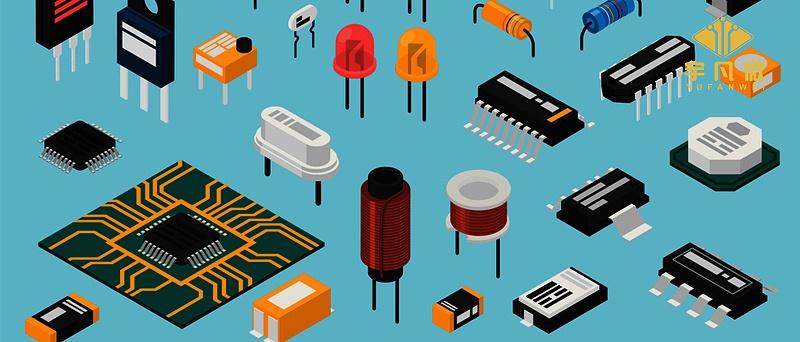 九齐芯片的主要领域是什么?九齐芯片好用吗?