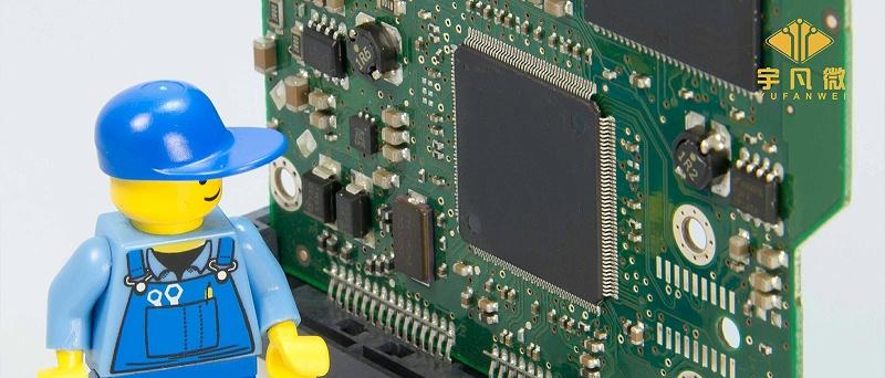 电子产品开发