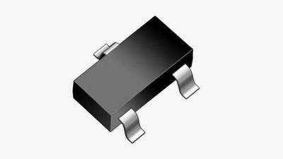 宇凡微简析:微控制器主要应用在哪里?